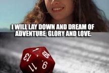 RPG lol