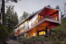 Diseño de mi casa  / Espectacular