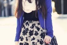 Winter outfit - I would wear