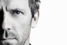 House M.D. / Gregory House, Just a mind, One a kind