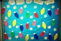 Kinder Decorate