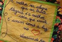 Eu me aceito do jeito que eu sou! / Eu me aceito do jeito que eu sou! Por Gabriella Gulla. http://www.camilazivit.com.br/eu-me-aceito-do-jeito-que-eu-sou/