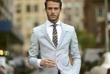 Men's Style Inspire
