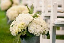 Bruiloft 22 mei!! / Trouwen op 22 mei