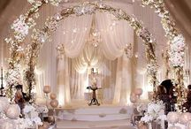 weeding ideas decor