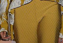 Selskaps-outfit
