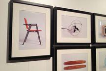 Franco Albini - Exhibition