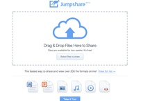 Cloud Storage for Photos & More