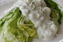 Skinnytaste Recipes / Healthy eating