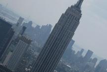 ReiseTip: New York