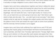 Harry+Ginny=<3