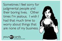 My words exactly!!