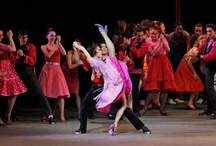 Saratoga NYC Ballet