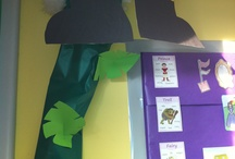 fairy tale projects
