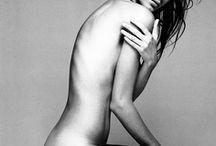 Miss H. Art Nude Boudoir