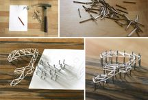 DIY Handwerken