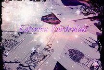 My designs-my dreams