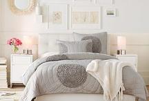HOME : Interior Decor