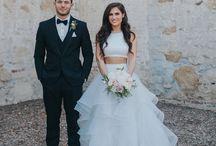 عروسي