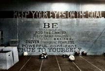 Motivazionale