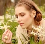 gorgeous locks / by Allie Plaschka