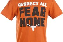 2014 Longhorn Football / by University Co-op