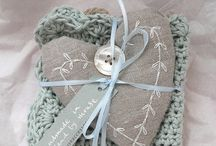 face cloth gift