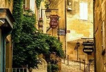 My French Wine Tours