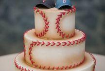šport torta