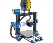 Дешевые 3d принтеры / Какие дешевые 3д принтеры можно купить уже сейчас