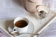 Tea & Coffee, Beverages / Teas, coffee, iced, hot, juices, traditional, seasonal beverages