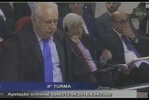 Onu na defesa do Lula