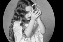 Fairy Tales - Classic/Literature - Alice