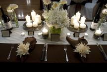 Decoracion para bodas
