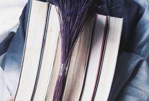 Garota Perdida nos Livros / Livros, Books, Resenha, Dicas, Blog