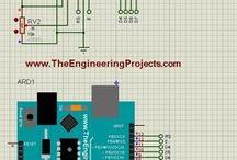 Arduino & Robotics