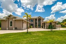 Luxury Homes in Jupiter | Plam Beach Gardens / Luxury Homes for sale in Jupiter Florida