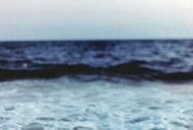 The Ocean <3