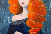 June Leeloo