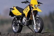 MZ / http://bikesevolution.com/MZ/