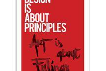 CLASS: Art & Design / Art + Design ideas curated by Wilna Furstenberg