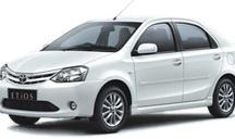 Car Rental Chennai Airport / Manokari tours offers best of car rental services in chennai. etios car rental, innova car rental, tavera car rental, indica car rental at best charges