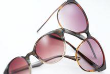 Beautiful sunglasses. ( Piękne okulary przeciwsłoneczne )