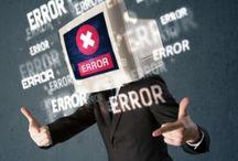 أخطاء يجب تجنبها لبناء الروابط الصحيحة لتحسين SEOhttp://alsaker86.blogspot.com/2017/08/important-errors-mistakes-to-avoid-when-building-links-SEO.html