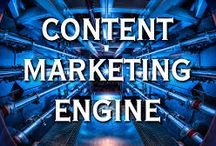Importance of Content Archive / theimblog.net Blog give the information about internet marketing Blog, resources, plans, news, services, secrets, methods, ideas and more marketing tips, Digital Media Marketing Updates, Social Media Marketing Techniques