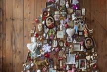 Christmas Ideas / by Carol Foust