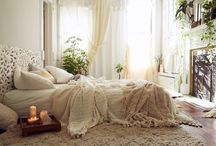 My room / How i want my home to look like