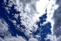 Ermis avgoustidis / Clouds