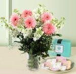 Manisa Çiçek / Adrese Hızlı Çiçek Siparişi