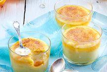 Schnelle Küche / Schnell und lecker: Die besten süßen und herzhaften Rezepte, in maximal 30 Minuten servierbereit.